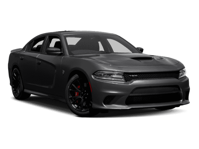 new 2018 dodge charger srt hellcat sedan in marshfield d7397 quirk chrysler dodge jeep ram. Black Bedroom Furniture Sets. Home Design Ideas