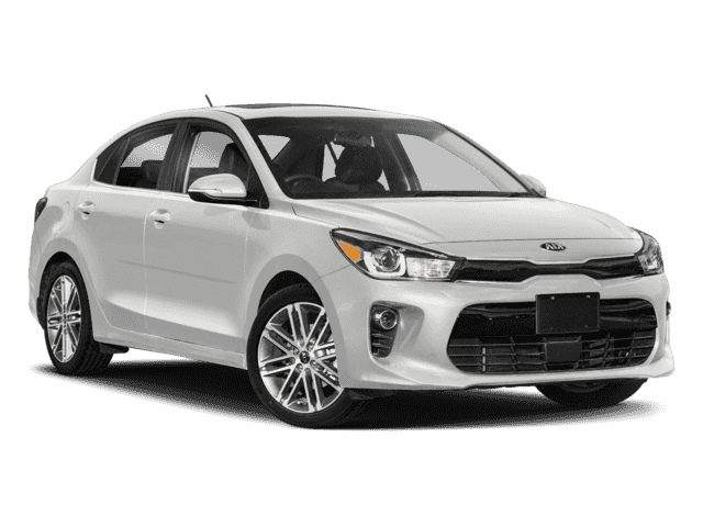 67 New Kia Cars Suvs In Stock Kia Of White Plains