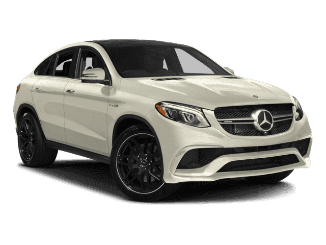 New 2017 mercedes benz gle amg gle63 s 4matic coupe coupe for 2017 amg gle 63 s coupe mercedes benz