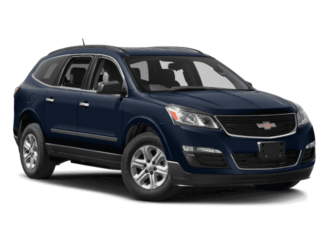 new 2017 chevrolet traverse ls 4d sport utility in hingham 70410 best chevrolet. Black Bedroom Furniture Sets. Home Design Ideas