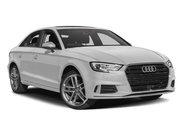 new 2017 audi a3 2 0t premium awd 2 0t quattro premium 4dr sedan in edison t170242x ray. Black Bedroom Furniture Sets. Home Design Ideas