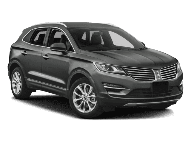 new 2017 lincoln mkc select awd suv in hopkins fn72433 morrie 39 s automotive group. Black Bedroom Furniture Sets. Home Design Ideas