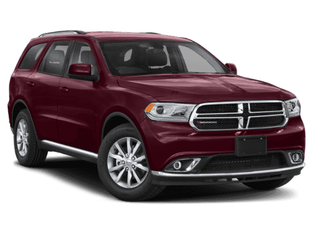 New Dodge Vehicles For Sale in Fort Worth | Meador Auto Group