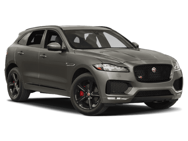2019 jaguar f pace s awd lease 659 0 down available. Black Bedroom Furniture Sets. Home Design Ideas
