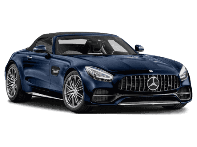 best ab roller 2020 New 2020 Mercedes Benz GT AMG® GT COUPE in San Rafael #4200080