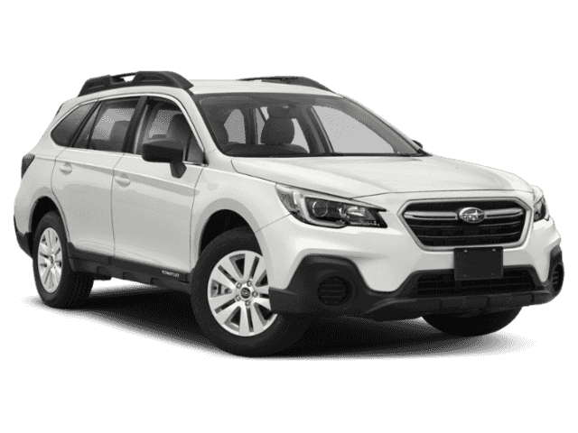 New Subaru Outback For Sale | Wilsonville Subaru