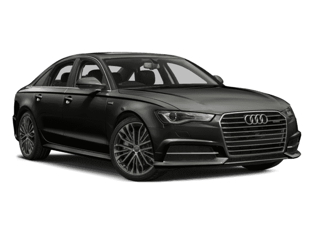 new 2017 audi sq5 3 0t premium plus 4d sport utility in pittsburgh ap170097 1 cochran. Black Bedroom Furniture Sets. Home Design Ideas