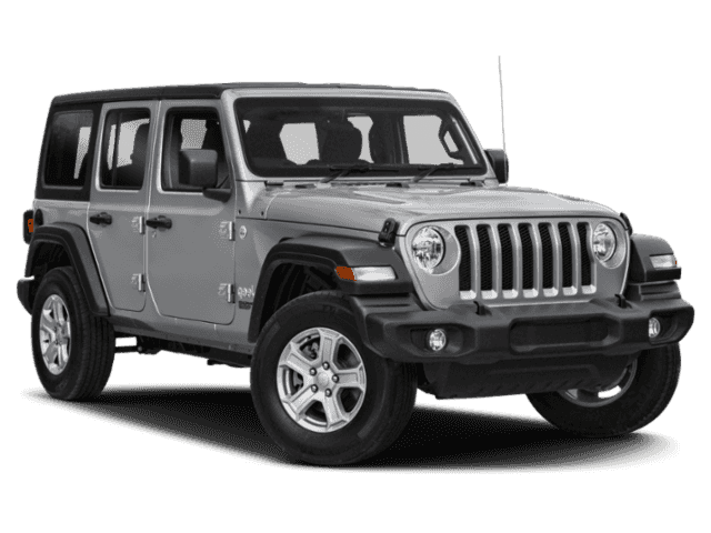 New 2020 Jeep Wrangler Unlimited Sahara Convertible In Kamloops Lwr6559 Rivershore Ram Chrysler Dodge Jeep