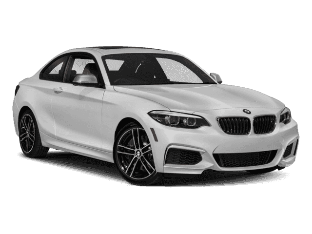 new 2018 bmw 2 series m240i xdrive awd m240i xdrive 2dr coupe in white plains 18052 bmw of. Black Bedroom Furniture Sets. Home Design Ideas