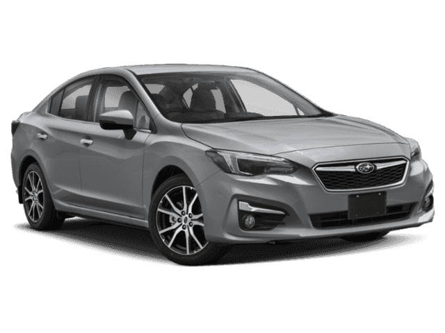 New 2019 Subaru Impreza Limited Opt 31