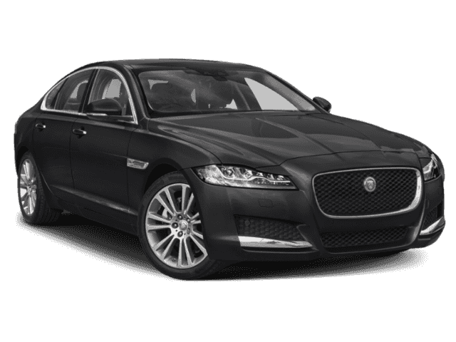 New Jaguar Xf In Las Vegas Jaguar Las Vegas