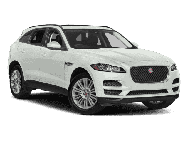 new jaguar f pace in las vegas jaguar las vegas. Black Bedroom Furniture Sets. Home Design Ideas