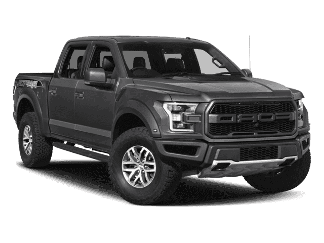 New 2018 Ford F-150 Raptor Truck in Greenwood #81305 | Ray Skillman Ford