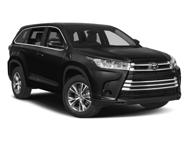 new toyota highlander for sale in naperville il toyota of naperville. Black Bedroom Furniture Sets. Home Design Ideas