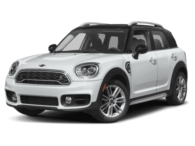 new 2019 mini countryman cooper suv in merriam #k3e82477 | baron mini