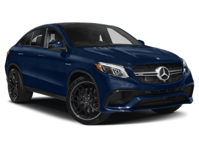 159 New Mercedes Benz Cars Suvs In Stock Mercedes Benz Of Easton