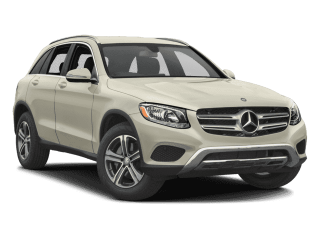 New 2017 mercedes benz glc glc 300 sport suv in burlington for Mercedes benz glc 300 accessories