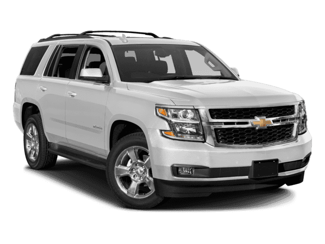 new 2017 chevrolet tahoe lt 4x4 lt 4dr suv in fort meade h1258 greenwood chevy. Black Bedroom Furniture Sets. Home Design Ideas