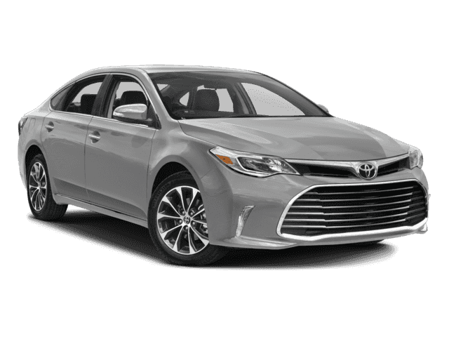 new 2017 toyota avalon touring sedan in hollywood 7225100 toyota of hollywood. Black Bedroom Furniture Sets. Home Design Ideas