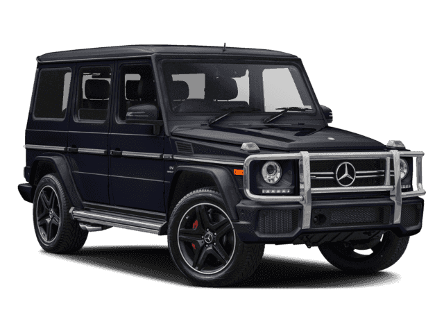 New mercedes benz g class suv mercedes benz of beverly hills for Mercedes benz suv g class price