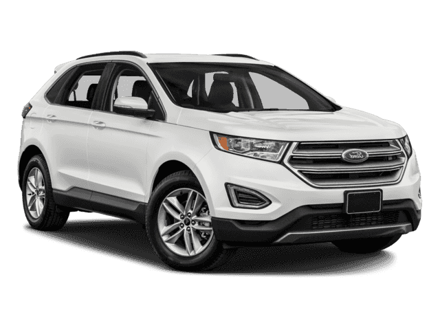2018 ford edge titanium awd lease 529 mo. Black Bedroom Furniture Sets. Home Design Ideas