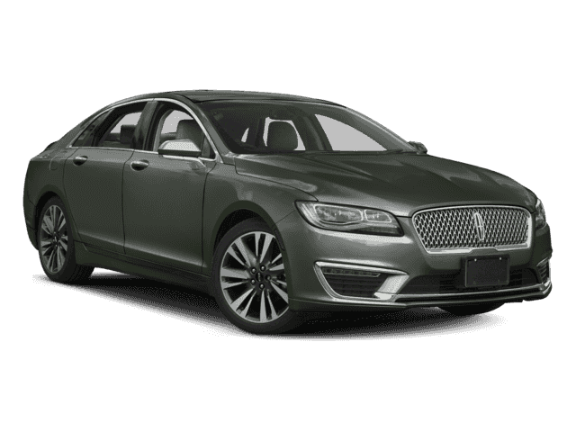 new 2017 lincoln mkz premiere sedan in red bank 17 1380. Black Bedroom Furniture Sets. Home Design Ideas