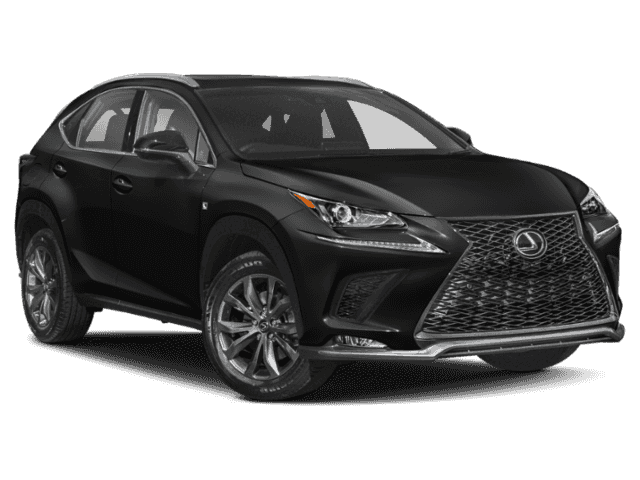 Kendall Toyota Anchorage >> New Lexus Cars in Alaska | Lexus Dealership | Kendall Auto ...