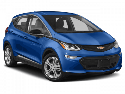 "2019 Chevrolet<br/><span class=""vdp-trim"">Bolt EV LT FWD Station Wagon</span>"