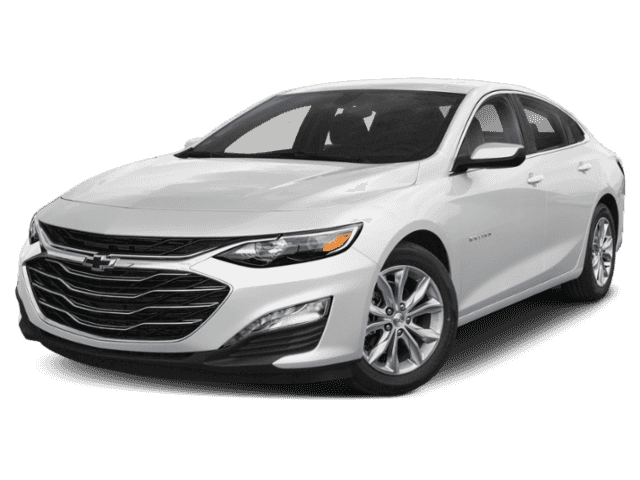 New 2019 Chevrolet Malibu Premier Front Wheel Drive 4-Door Sedan