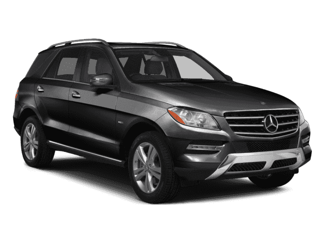 new 2015 mercedes benz m class ml350 4matic suv in temecula t02495 fletcher jones southern. Black Bedroom Furniture Sets. Home Design Ideas