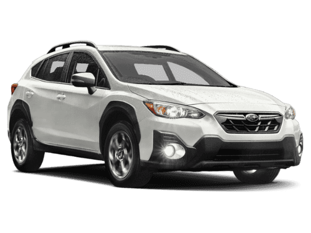 New 2021 Subaru Crosstrek Premium SUV for Sale #321281 ...