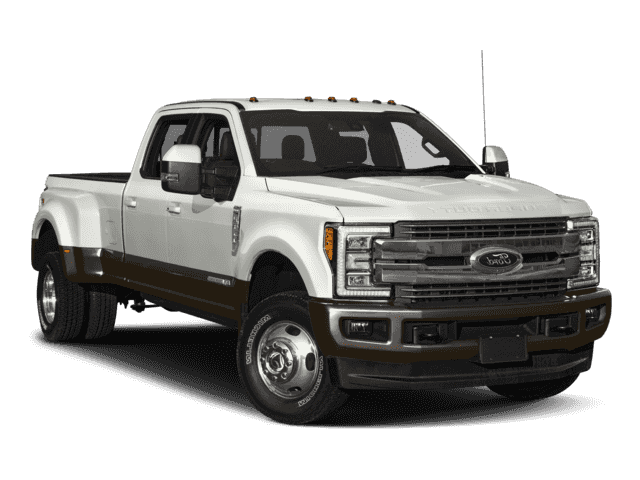 new 2017 ford super duty f 350 drw king ranch crew cab pickup in thomasville 217463 butler. Black Bedroom Furniture Sets. Home Design Ideas