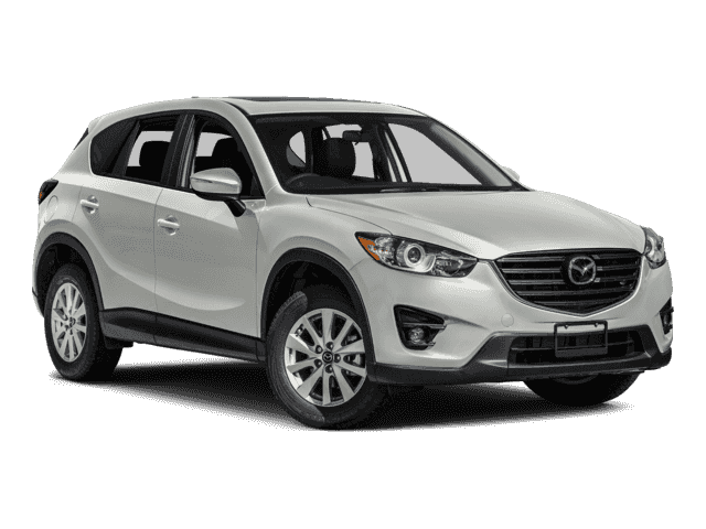 Pre owned 2016 mazda cx 5 awd 4dr auto touring sport utility in pre owned 2016 mazda cx 5 awd 4dr auto touring publicscrutiny Images