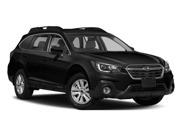 New Subaru Outback 2.5i Premium with Starlink