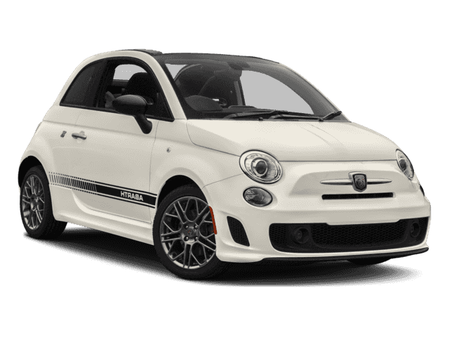 new 2018 fiat 500c lounge convertible 1t80063 ken garff automotive group. Black Bedroom Furniture Sets. Home Design Ideas