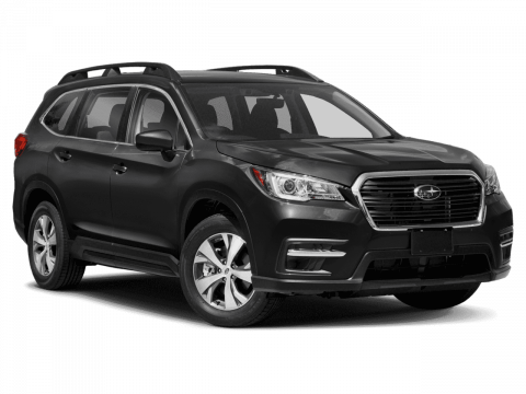 2019 Subaru Ascent Limited AWD