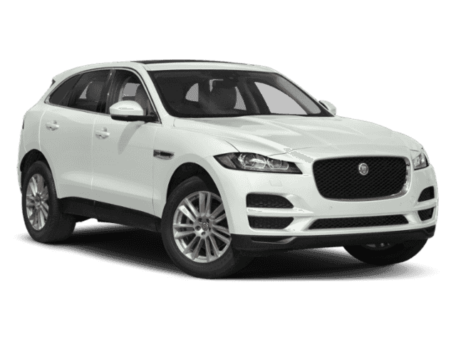 New Jaguar F Pace For Sale In West Palm Beach Jaguar Palm Beach