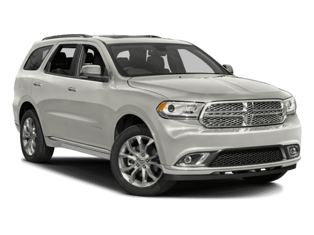 new 2017 dodge durango citadel anodized platinum sport utility in enfield 47853 artioli. Black Bedroom Furniture Sets. Home Design Ideas