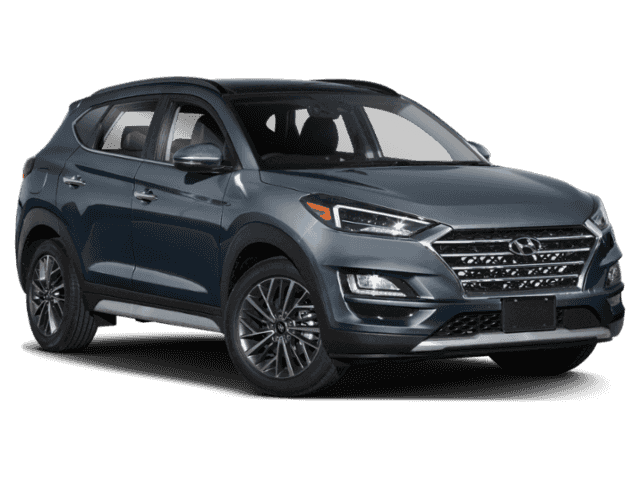 New 2020 Hyundai Tucson ULTIMATE AWD LEATHER SEATING SURFACES,FRONT 3 STAGE HEATED SEATS,REARVIEW CAMERA,PANORAMIC SUNROOF L
