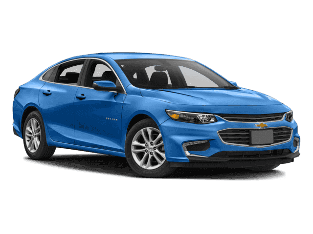 new 2017 chevrolet malibu lt 4d sedan in waterbury 7244l17 blasius chevrolet cadillac. Black Bedroom Furniture Sets. Home Design Ideas