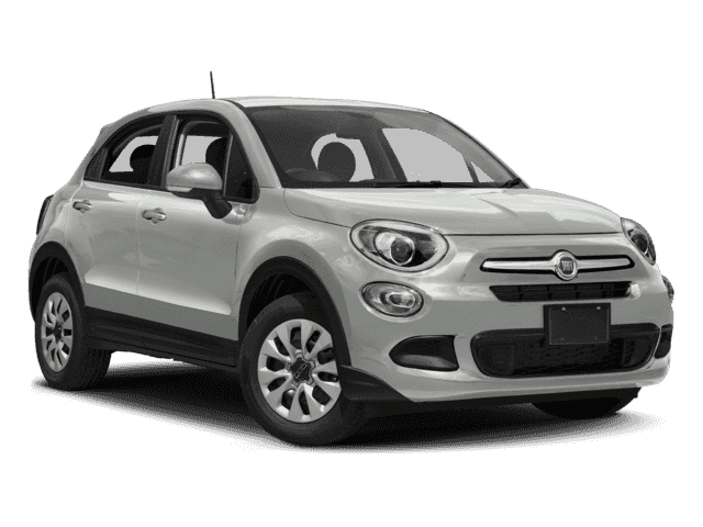 new fiat 500x in arlington classic cjdr fiat. Black Bedroom Furniture Sets. Home Design Ideas