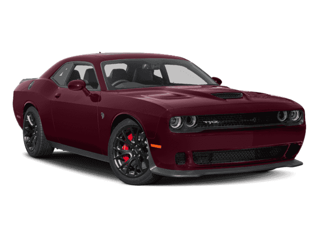 new 2017 dodge challenger srt hellcat coupe in grand island d17150 gregg young cdjr. Black Bedroom Furniture Sets. Home Design Ideas