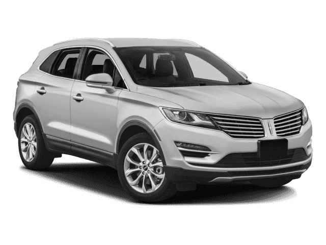 new 2017 lincoln mkc select 4d sport utility near indianapolis t25837 andy mohr ford. Black Bedroom Furniture Sets. Home Design Ideas