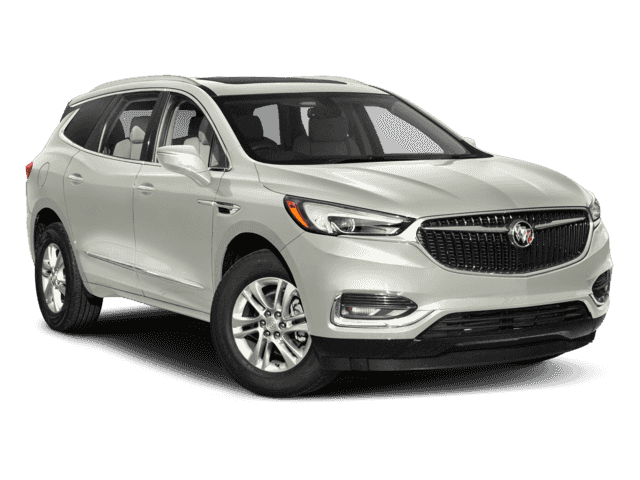 bold fresh competitive enclave newcarsportal and buick com