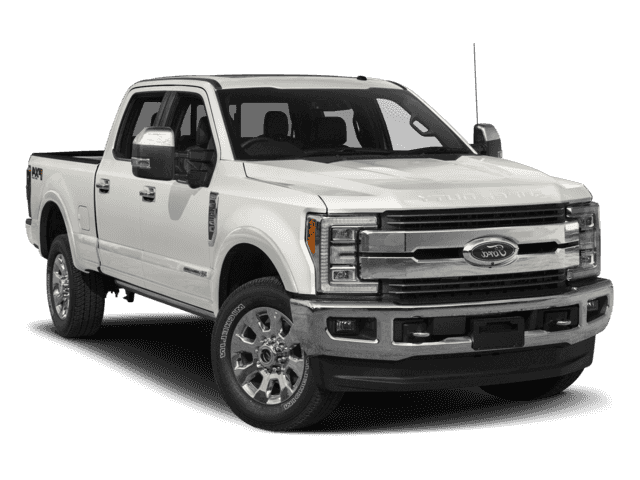 new 2018 ford super duty f 250 srw king ranch 4wd crew cab. Black Bedroom Furniture Sets. Home Design Ideas