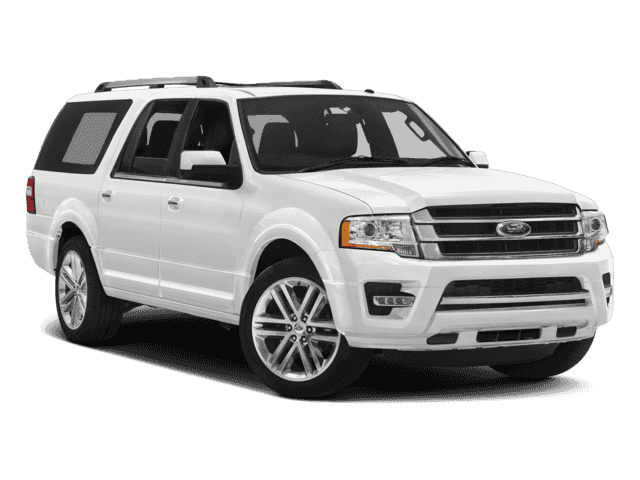 new 2017 ford expedition el limited suv in olive branch near memphis 80107 homer skelton ford. Black Bedroom Furniture Sets. Home Design Ideas