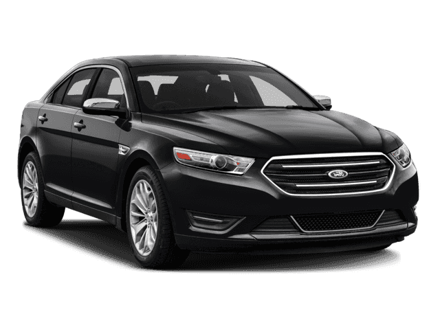 2016 ford taurus lease offers homer skelton ford. Black Bedroom Furniture Sets. Home Design Ideas