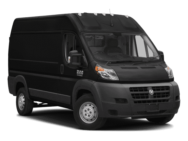 2018 dodge work van. brilliant van new 2018 ram promaster cargo van 1500 136 wb inside dodge work van