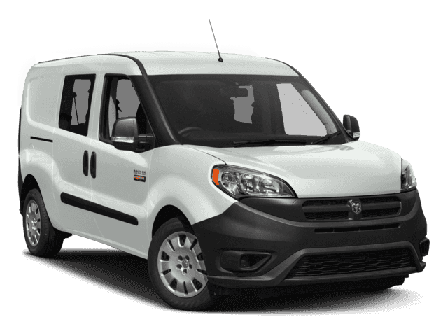 new 2016 ram promaster city wagon full size passenger van. Black Bedroom Furniture Sets. Home Design Ideas