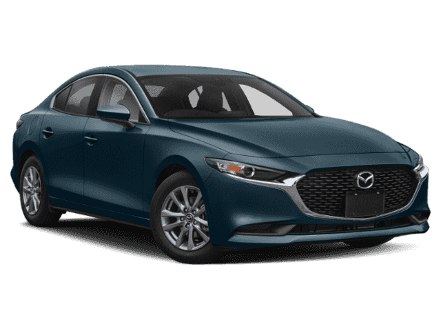 Crystal Lake Mazda >> New Mazda Vehicles in Webster | Mazda of Clear Lake